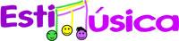 www.estimusica.com